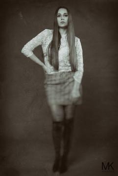 Portrait Fotograf 1080 Wien
