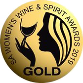 SAWWA-AwardsSticker_NOBACKGROUND.png