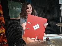 Schlagzeugschule DRUMSTAR, Schlagzeugunerricht in Wien, Neue Online-Schagzeugkurse und Online-Schlagzegunterricht