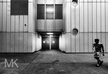 Wien_streetphotography