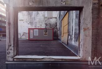 Wien streetphotogrphy