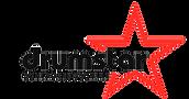 Logo_groÃ__ohne_Hintergrund.png