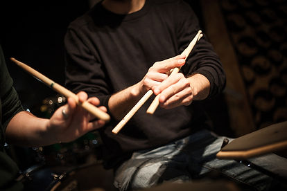 Schlagzeugschule DRUMSTAR, Schlagzeugunterricht mitten in Wien, Musikschule in 1010 Wien