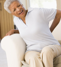 Researchers identify modifiable triggers of acute low back pain