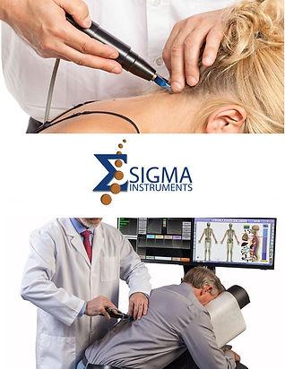 Sigma.jpeg
