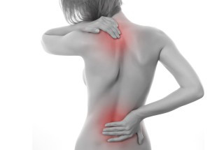 The Top Ten Ways to Prevent Back and Neck Pain