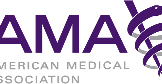 AMA Recommends Chiropractic Before Resorting to Surgery
