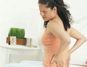 What's Really Causing Your Back Pain?