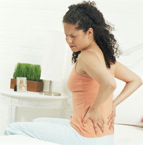 American College of Physicians recommends Spinal Manipulation for Acute, Sub-Acute, and Chronic Low