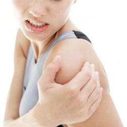 Sports-injuries-240x240.jpg
