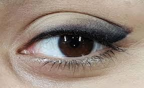 Stardust Pixels Eyeliner