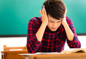 Tension Headaches: Cause and Relief