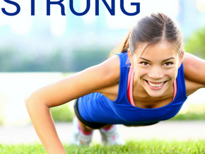 How To Help Keep Your Bones Strong As You Age