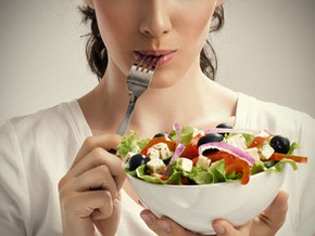 More frequent meals linked to healthier eating