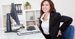 women-and-back-pain-e1408036275699.jpg
