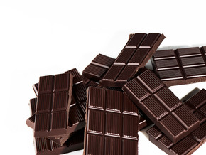 Is Chocolate Actually Good for You?