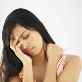 Do Women Really Experience More Neck Pain than Men?