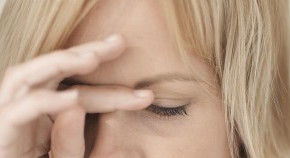 Chiropractic Effective for Tension Headache