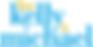 east aurora, west seneca, chiropractor, orchard park, chiropractic, novelli, clarke, reeb, dragonette, decompression, back, neck, pain, sciatica, arm, leg, neuritis, disc, herniation, bulge, surgery, orthopedic, pain management