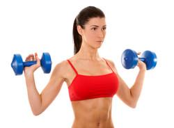 muscle strength.jpg