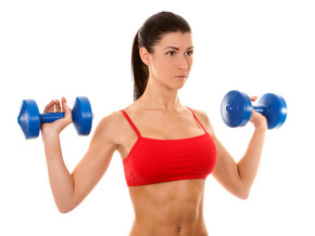 CHIROPRACTIC CARE MAY BOOST STRENGTH, MUSCLE FUNCTION, AND PREVENT FATIGUE