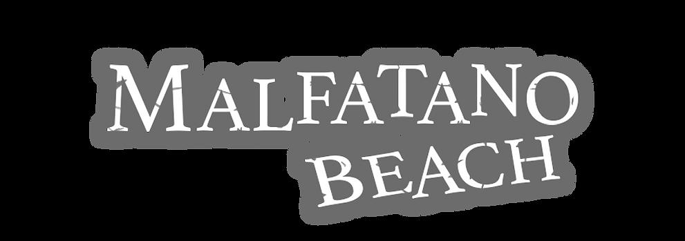 MALFATANO logo copia.png