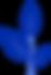 Fichier 5_33.33x.png