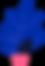 Fichier 8_33.33x.png
