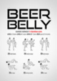 beer-belly-workout-intro-abs.jpg