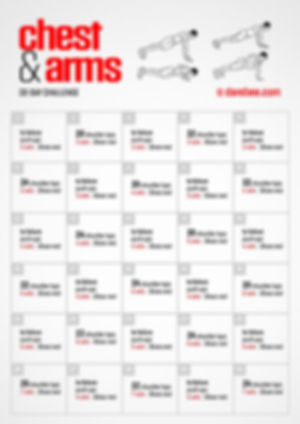 chest-and-arms-challenge.jpg