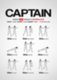 captain-workout-intro-hiit.jpg