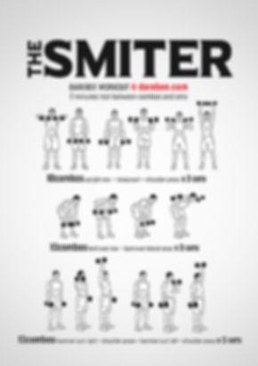smiter-workout-intro-UB.jpg