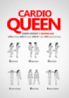 cardio-queen-workout-intro-LB.jpg