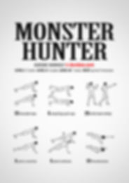 monster-hunter-workout-intro-UB.jpg