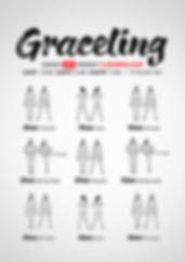 graceling-workout-intro-hiit.jpg