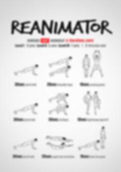 reanimator-workout-intro-LB.jpg