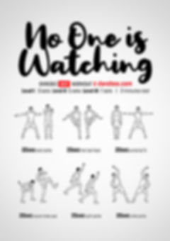 no-one-is-watching-workout-intro-LB.jpg