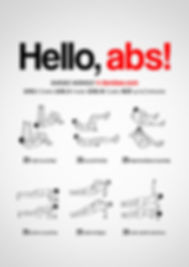 hello-abs-workout-intro-abs.jpg