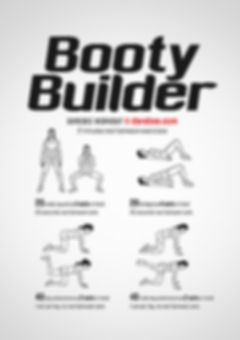 booty-builder-workout-intro-LB.jpg