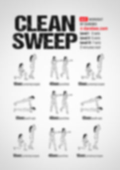 clean-sweep-workout-intro-hiit.jpg