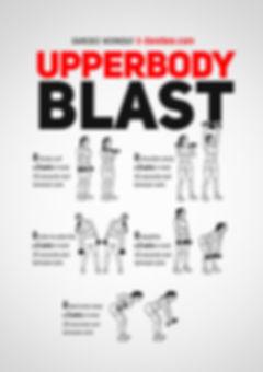 upperbody-blast-workout-intro-UB.jpg