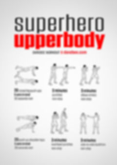 superhero-upperbody-workout-intro-UB.jpg