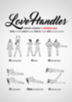 love-handles-workout-intro-LB.jpg