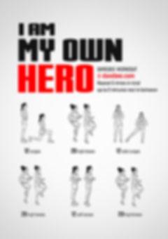hero-workout-intro-.jpg