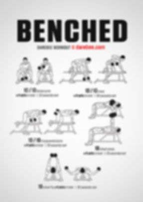 benched-workout-intro-UB.jpg