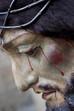 Castril en Semana Santa