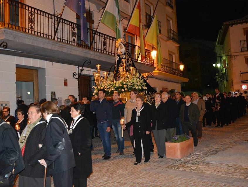 plaza_procesión