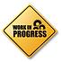 social-is-work-in-progress.png