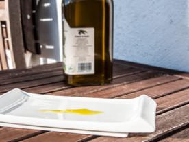 Conociendo nuestro aceite: Aceituna Picual.