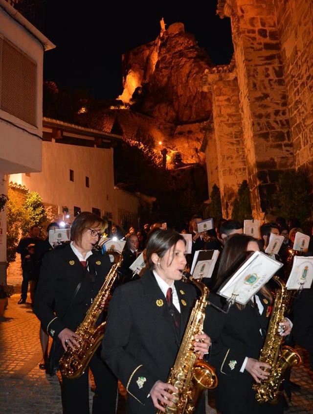 banda_procesión